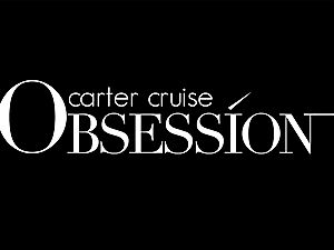 BLACKED Carter Cruise Obsession Chapter four