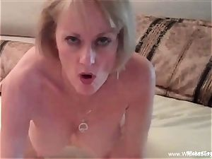 unexperienced Stepdaughter dream From super-steamy honey