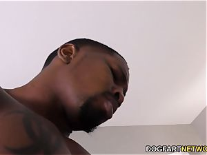Pepper Hart multiracial ass-fuck gang-fuck cheating Sessions