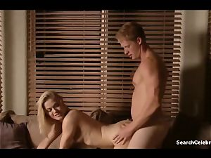 Ash Hollywood - passionate Intentions - five