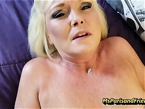 mother son Taboo Tales-Forbidden delights